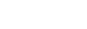 Idiofyia Technology